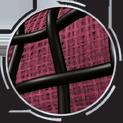 Хлопковый фильтр нулевого сопротивления K&N Filters