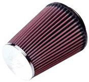 K&N Universal Air Filters RC Series
