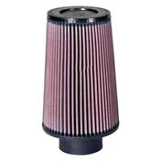 K&N Universal Air Filters RE Series