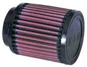 K&N Universal Air Filters RU Series
